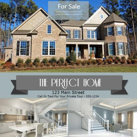 Images for Real Estate Agents Social Media