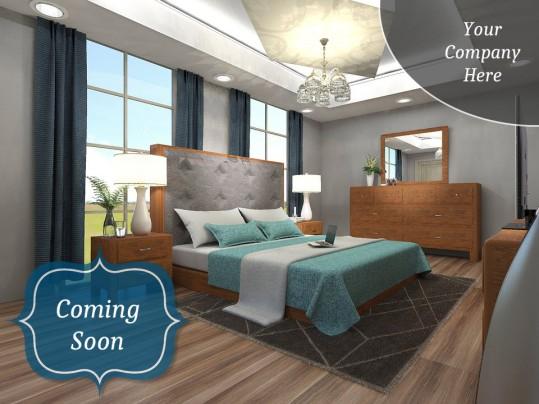 furniture-2411853_960_720